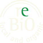 light Re-Bio footer logo